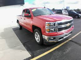 25 Awesome Chevrolet Truck Vin Decoder Chart