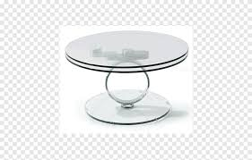 couchtische gehärtetes glasmöbel benommen auf dem tisch