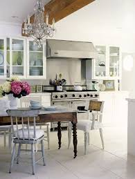Eat In Kitchen Dream Home For Guide Advice On Lifestyle Visit Thatdiary