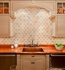 arabesque tile kitchen backsplash westside tile and
