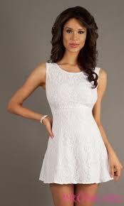 short white dresses for women dress ty