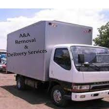 Lorry With 2 Movers At A&A « Singapore Classifieds | Buy, Trade , Sell Two Men And A Truck Moving Las Vegas Blog Page 7 Small Nyc Movers 2 Help Quality Moving At Low Prices Halifax In Dmissouri Mo Two Men And A Truck My Movers Flowood Ms Local Labor Orlando Commercial Jj Metro Storage Two Men And Truck Atlanta Ga Services Your Long Distance Company Victoria Bc Burley Boston Samson Lines 6176421441 Mary Ellen Sheets Meet The Woman Behind Fortune Stuffatruck Food Drive Day 987 Wnns Bcs Favourite