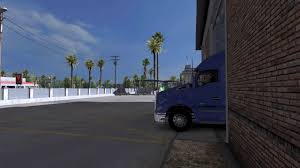 American Truck Simulator: (Music Video) It Really Is About ... 2017 Great American Trucking Show Ordrive Owner Operators Truck Simulator Music Video It Really Is About Lift In Demand Fuels Hopes Has Turned The Corner Wsj Red Eye Radio Magazine Music Podcast La Grande Ride 12815 Lagranridecom 16 Greatest Driver Hits Full Album 1978 Youtube Firms Facing Recruitment Problems Ahead Of Holidays Be Our Guest Dave King Company Good Times Santa Cruz Euro Ovilex Software Mobile Desktop And Web Top Ten Tunes For Truckers Shortage Drivers Arent Always In For The Long Haul Npr Brad Paisley Tour Truck Has Mishap Hobart Lake County News