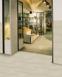 Emser Tile Dallas Hours by Pietre Del Nord Porcelain American Tiles Emser Tile Where To Buy