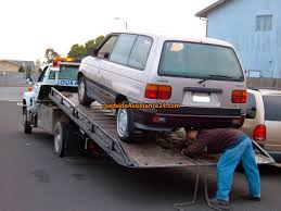 100 Cheapest Tow Truck Service Ing In Los Angeles 247 The Closest Cheap Nearby