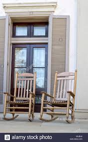 Rocking Chairs On The Front Porch, Main House, Mansion ... Black Ezbuyeveryday Rocking Chair Living Rmindoor Or Outdoor Wing Swivel Rocking Chair Padmas Plantation Hemingway Ding Arm 553179 Sofas And Amazoncom Patio With Cushions Indonesian Teakwood Rocking Chair In Golders Green Ldon Gumtree Hinkle Company Childs Front Porch Of House Chairs Stock Child 2019 Chairs On The Porch Laura Creole Cayman Islands Outdoor