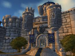 Wow Brackwell Pumpkin Patch Location by Image Gallery Stormwind City