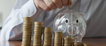 plafond du livret d epargne populaire le livret d épargne populaire est un placement fortement lucratif
