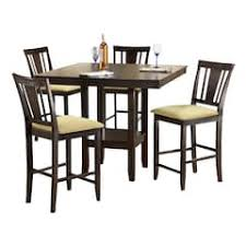 Dining Table Chairs Set Sale