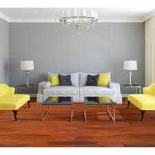 Amendoim Wood Flooring Pros And Cons by Hickory Leather 1 2 In Thick X 5 In Wide X Random Length