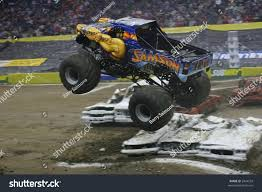 Monster Truck Samson 4 X 4 Flying High Stock Photo (Royalty Free ... Samson Monster Trucks Wiki Fandom Powered By Wikia Truck Shdown Michigan Triangle Photography Show Stock Photos Images Bigfoot The 1st Monster Truck Pinterest Trucks And Hot Wheels Jam Toys Games Vehicles Remote Spot Kissimmee Photo Album Mud Boss Mega Trigger King Rc Radio Controlled Hall Of Fame News Monstertrucks Mattel