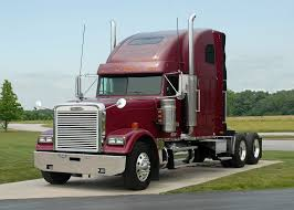Pictures Lorry Freightliner Trucks Cars 2100x1500 Freightliner Trucks New And Used Tracey Road Equipment News Events For Sale Archives Eastern Wrecker Sales Inc Brossard Leasing Success Story Youtube Daimler Recalls More Than 4000 Western Star Trucks Truck Dealership Las Vegas 2018 Self Worldwide Lineup Fire Rescue Vocational A Of Infinite Inspiration