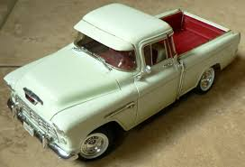 Diecast Toy Chevy Trucks, Diecast Truck | Trucks Accessories And ... First Gear Maytag 1937 Chevrolet Delivery Truck Diecast Toy Dimana Beli Tomica Ud Trucks Condor Blue 164 Di Indonesia Dodge Ram Pickup W Camper Green Kinsmart 5503d 146 Scale Vintage Diecast Toy Mack Cabover Semi Truck Stock Photo 310586142 Metal Alloy Tipper Wagon Model Damper 150 Teamsterz Recovery Tow Land Rover Car Set Diecast Winross Wner Semi Truck Trailer Toy Civilian Lights Siren Sounds Kids 1955 Chevy Stepside 124 Black Antique Jada Lot Of 36 Tonka Lil Chuck Friends And Cars