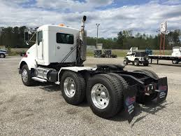 Tandem Axle Daycab Trucks For Sale Seoaddtitle