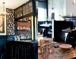 Bed Stuy Restaurants by Off The Beaten Path In Bed Stuy At Do Or Dine Sometimes I Crave