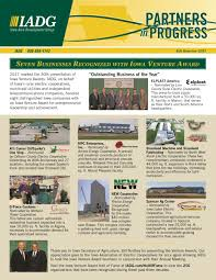 4th Quarter 2017 IADG Newsletter - Iowa Area Development Group ... Under Armour Mens Truck Stop Beanie Winter Hdwear 4th Quarter 2017 Iadg Newsletter Iowa Area Development Group Sluice Boxes State Park The Begning Of A 2 Week Colorado Roadtrip Great Sand Dunes An Ode To Trucks Stops An Rv Howto For Staying At Them Girl Back On The Road From Far North West To East Sehnsucht This Morning I Showered Meets Road Northern News You Might Have Missed North Forty News Teenage Prostitutes Working Indy Youtube Tesla Semi Electrek