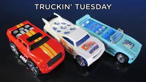 Truckin' Tuesday Hot Wheels Trucks With Sound Systems Bassline Mini ... Cse Systems Leo Meyer Sound Truck The Best 2018 Coolest Way To Hide A Modern Audio System In Classic Car Hot Electronics At Caridcom Noise And Quiet Dryer Aerodry Cartruck Production For Outdoor Events In Nj Cmt Kicker Upgrade Pf150c09 Select Ford F150 Super Crew Sonic Booms Putting 8 Of The To Test Amazoncom Pyle Pwma200 Compact Wireless Microphone Pa Speaker Carnival Trinidad White Mans Guide Travel Photos Home Personal Kicker
