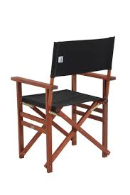 Wooden Directors Chair - Garden Furniture - Out & Out Amazoncom Easy Directors Chair Canvas Tall Seat Black Wood Folding Wooden Garden Fniture Out China Factory Good Quality Lweight Director Vintage Chairs With Mercury Outboard Acacia Natural Kitchen Zccdyy Solid High Charles Bentley Fsc Pair Of Foldable Buydirect4u Aland Departments Diy At Bq Stock Photo Picture And Royalty Bar Stools A With Frame For Rent
