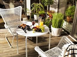 canape de jardin ikea salon de jardin tressé 44 photos à la croisée des terrasses