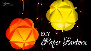 DIY Diwali Decoration Ideas