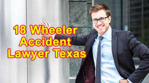 Truck Accident Lawyer Baytown Texas - Semi Truck Accident Legal Firm ... 29th Annual Bayshore Fine Rides Show Town Square On Texas Ave Thousands In Baytown Must Be Evacuated By Dark Photos Tx Usa Mapionet New 2018 Ford F150 For Sale Jfa55535 Jkd03241 Stone And Site Prep Sand Clay 2017 Hfa19087 Bucees Home Facebook Jkc49474 Wikiwand Gas Pump Islands At The Worlds Largest Convience Store