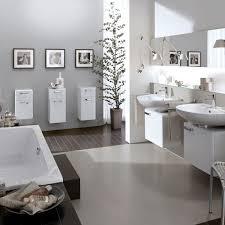 ihr installateur aus bad essen blomenk heizung sanitär