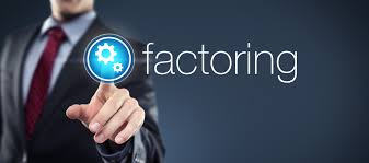 Factoring Companies: How They Can Help Your Business Freight Bill Factoring For Small Fleets With 1125 Trucks Tetra Gndale Companies Business Owners Save With These How To Start A Trucking Company Integrity Fremont What Your Banker Doesnt Want You Factoring Trucking And Consulting Inc Discusses The Four Mustdo Reviews The Best For A Little Mistake Freight Brokers Only Nonrecourse Get Cash Flow Relief In Hours Recession Proof Your Working Capital In Youtube Helps Truckers Tci