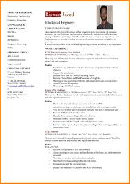 Doc Resume Template - Elim.carpentersdaughter.co 50 Creative Resume Templates You Wont Believe Are Microsoft Google Docs Free Formats To Download Cv Mplate Doc File Magdaleneprojectorg Template Free Creative Resume Mplates Word Create 5 Google Docs Lobo Development Graphic Design Cv Word Indian Designer Pdf Junior 10 To Drive Your Job English Teacher Doc Modern With Cover Letter And Portfolio Cv Best For 2019