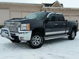 100 Truck Prices Blue Book 2010 Chevrolet Silverado 2500 For Sale Nationwide Autotrader