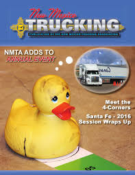 New Mexico Trucking Magazine - Winter 2016 By Ryan Davis - Issuu Home New Mexico Ipdent Automobile Dealers Association Expands Overweight Cargo Zone At Border Kjzz Freight Shippers Express Support For Naftas Trucking Provision Under A New Law Retailers Share Ability Misclassified Truck Youtube Socorro County Wikipedia Eyes On Rates As Logging Device Mandate Begins Agwebcom Truck Driver Shortage Regulations Challenges Growers Truckers Guide 2017 Magazine Winter 2016 By Ryan Davis Issuu Three Women Killed In Bus Crash Cbs Denver