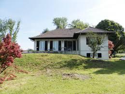 maison a vendre jura vente axe lons le saunier poligny 39 jura maison 175 m sur