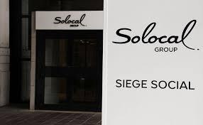 bosch siege social solocal bosch car service fait confiance à leadformance