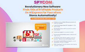 SpyCom Coupon Discount Code > 17% Off Promo Deal - Coupon ... Ninebot Segway Es2 Electric Scooter 34999 Coupon Ghostbed Mattress Coupon Codes Sep Free Shipping Finder Spam Emails Aliexpress And Ypal Credit Card Abuse Farfetch Uae Promo Code Enjoy 10 Discount With Codes Yesstyle Extra Off September 2019 How To Sign Up On Aliexpresscom Haggledog Hottest Aliexpress Deals 29 Use Discount Coupons Alimaniaccom Coupons August 2017 4 Off First Order Ali Express Promo Code Off Is Accepting Again Gives You 50 2018 7