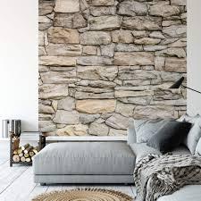 a s création vlies fototapete stein wall ii dd119178 designwalls 2 0 dynamic 24 de