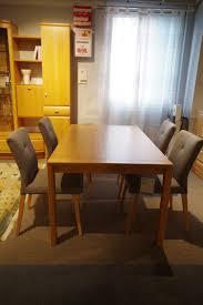 4x stühle piazza