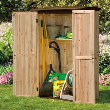 Home Depot Storage Sheds Metal by Garden Storage Shed Small Cori U0026matt Garden