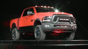 100 Dodge Truck Specs 2018 Ram 2500 Power Wagon 1 2020 Best Car