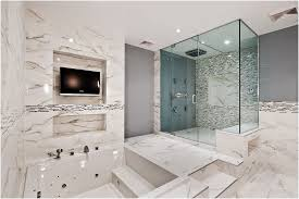 30 Marble Bathroom Design Ideas Styling Up Your Private Daily From ... 27 Wonderful Pictures And Ideas Of Italian Bathroom Wall Tiles Ultra Modern Italian Bathroom Design Designs Wwwmichelenailscom 15 Classic Vanities For A Chic Style Simple Wonderfull Stunning Ideas With Men Design Youtube Ultra Modern From Bathrooms Designs Best Small Shower Images Of