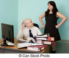 secrétaire lieu travail comptable secrétaire lieu
