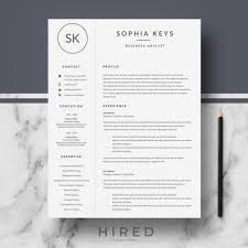 Resume Templates Hired Design Studio Modern Resume Template ... 50 Best Cv Resume Templates Of 2018 Free For Job In Psd Word Designers Cover Template Downloads 25 Beautiful 2019 Dovethemes Top 14 To Download Also Great Selling Office Letter References For Digital Instant The Angelia Clean And Designer Psddaddycom Editable Curriculum Vitae Layout Professional Design Steven 70 Welldesigned Examples Your Inspiration 75 Connie