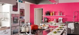 cuisine framboise décoration cuisine framboise decoration guide