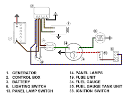 100 1977 Ford Truck Parts F150 Fuel Gauge Wiring Diagram Great Installation Of Wiring