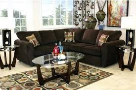 Mor Furniture San Diego Ca Home Design Ideas and