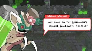 Halloween 6 Online Castellano by Pit People On Steam