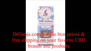 Lazarus Naturals Coupon Code 100% Working Lazarus Naturals ... Savage Cbd Review Coupon Code Reviewster Liquid Reefer Populum Oil Potency Taste Price Transparency Save Money Now With Gold Standard Coupon Codes Elixinol 2019 On Twitter 10 Off Codes Yes Up To 35 Adhdnaturally Premium Jane Update Lazarus Naturals 100 Working Bhang Upto 55 Off Promo 15th Nov Justcbd Get Premium Products Charlottes Web Verified For Users The Best Of Popular Brands Cool