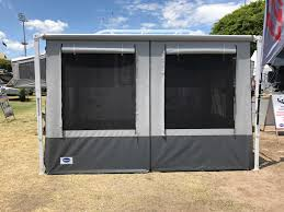 Getaway Annexes | Perfect For The Aussie Lifestyle Rollout Caravan Awning Roll Out Porch For Sale Wide Annexes Universal Annex East Caravans Australia Isabella Curtain Elastic Spares Buying Guide Which Annexe Is Right You Without A Galleriffic Custom Layout With External Controls Captain Cook Walls Awaydaze Caledonian Lux Acrylic Awning Bedroom Annex