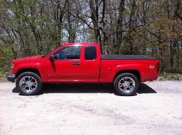 2009 Chevy Colorado Ext Cab Accessories - Worksheet & Coloring Pages