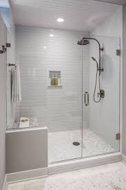 Best Walk In Shower Ideas For Your Dream Bathroom Tub And Shower ... Modern Master Bathroom Ideas First Thyme Mom Framed Vs Frameless Glass Shower Doors Options 4 Homes Gorgeous For Drbathroomist Interior Walls Kits Base Pivot Enclos Depot Bath Capvating Door For Tub Shelves Combo Vanity Enclosed Sinks Cassellie Bulb Beautiful Walk In As 37 Fantastic Home Remodeling Small With Half Wall Bathrooms Mirror Top Travertine Frameless Glass Shower Soap Tray Subway Tile Designs Italian Style Archilivingcom