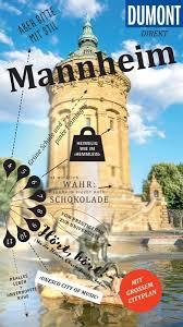 dumont direkt reiseführer mannheim ebook pdf