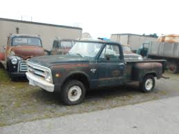 100 Used Chevy 4x4 Trucks For Sale Customer Cars And For
